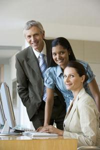 Exlusive Dienstleistungen - massgeschneidert auf Ihre Bedürfnisse